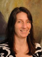 Catherine Mavriplis, Ph.D., P.Eng.